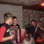 Bistro Montun Viganj fun (2)
