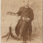 Don Gašpar Vidović