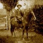 Ivan Vicelic 1890 u Novi zeland