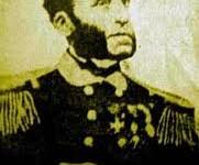 izumitelj torpeda
