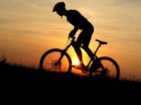 mountain-bike1