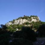 nakovana panorama (2)