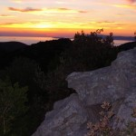 nakovana panorama (4)