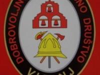 dvd viganj logo