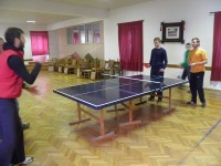 stolni tenis Viganj dom (9)