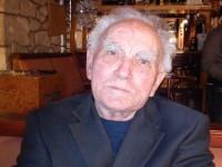 želimir dragičević 1925 - 2013