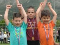 dječja olimpijada čibaća 2013 (1)