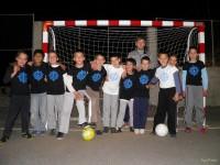 SRD Viganj trening djece (1)