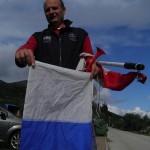 Viganj slalom open  2014 1. day (20)