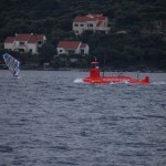 Viganj slalom open  2014 1. day (3)