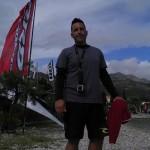 Viganj slalom open  2014 1. day (30)