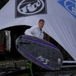 Viganj slalom open  2014 1. day (40)