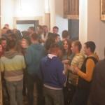 Viganj slalom open 2014 opening party (20)