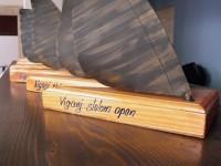 Viganj slalom open 2014 zatvaranje (1)