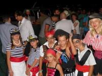 Viganj Pirates night 23.07  (51)