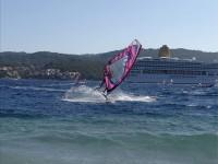 Windsurf freestyle open 2014 Perna (5)