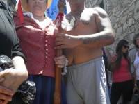 Maori Nakovana 12.07 (21)