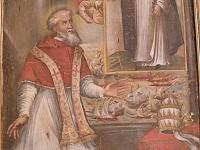 slika u gospi od rozarje sa prikazom bitke kod lepanta 1571 2
