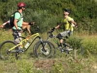 bicikle3