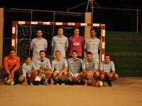 ekipa Viganj