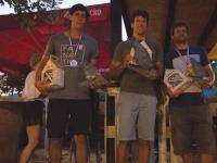 Pobjednici 2017. slika by Ivica Trojanović