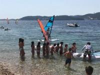 surf skola