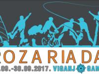 rozariada17