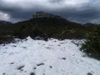 nakovana snig 22.03.