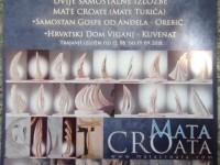 izložba mata croata