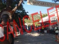 rozariada